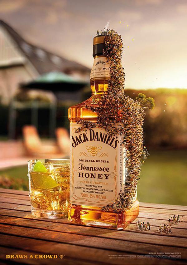 41.-Jack-Daniels-662x937