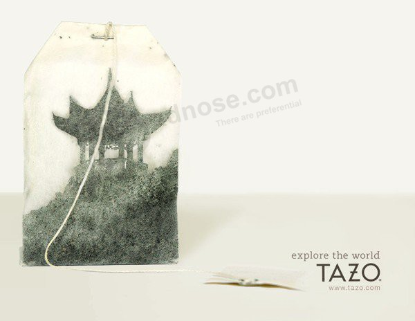 49.-Tazo-662x512