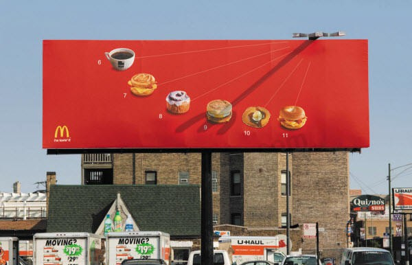 mcdonald_sundial-billboard