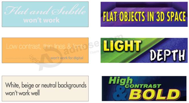artwork-guidelines-2