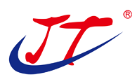Jinteng Flag Co., Ltd