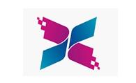 Shanghai Feifei Printing Co., Ltd.