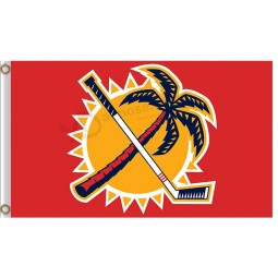 nhl hockey flags and banners nhl hockey flags and banners direct
