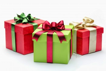 christmas gift box wholesale with competitive price - Christmas Gift Boxes Wholesale