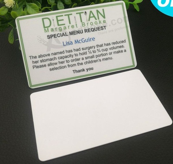 Wholesale employee photo plastic business pvc cards staff name card wholesale employee photo plastic business pvc cards staff name card with magnetic strip manufacturer buy cardsemployees cards product on adnose reheart Image collections