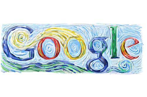 Google-Facebook Dominance Hurts Ad Tech Firms, Speeding Consolidation