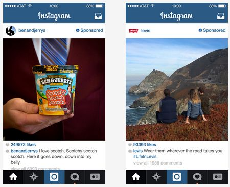 How to Grow Your Business Using Instagram