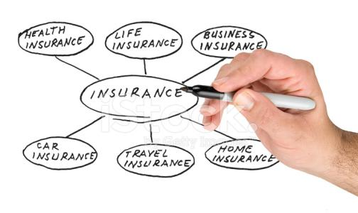 How health insurance for small business will change