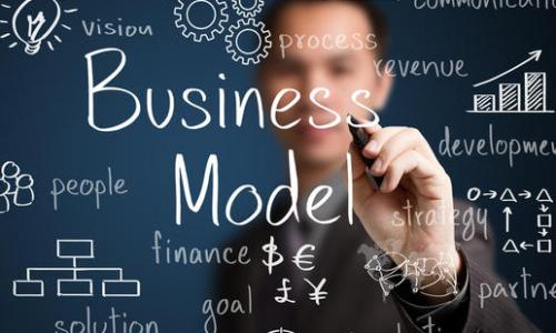 Developing a Business Model That Works