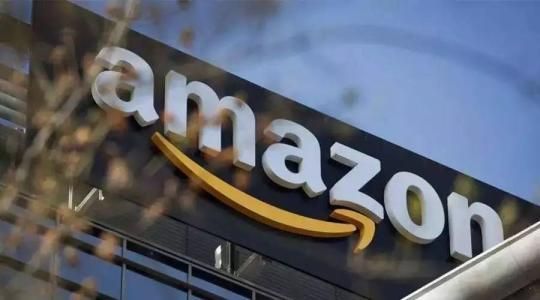Amazon Adds Another Business Worth $10 Billion Per Year