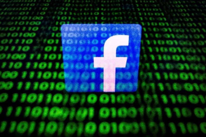 Facebook follows Google with funds to support journalism