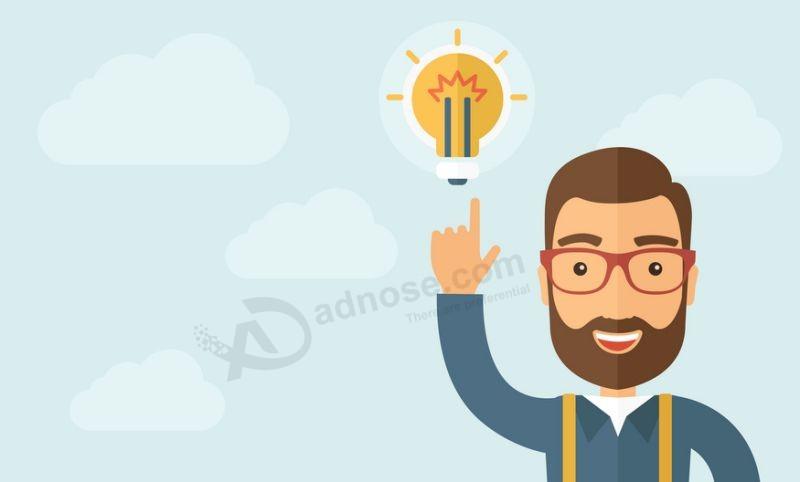 The Zacks Analyst Blog Highlights: salesforce.com, Amazon.com, Intel, NVIDIA and Microsoft