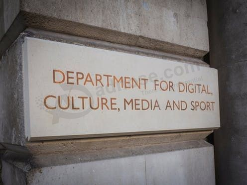 Cairncross review: two cheers and two fears for the future of UK journalism